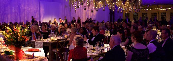 2016 Gala