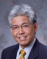 Ke-Ping Tsao, MD