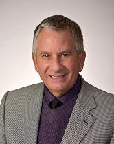 Alan Iftiniuk
