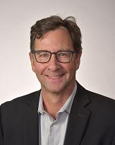 Erik Justesen