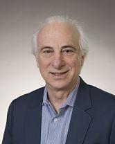 Joseph Schwartz, MD