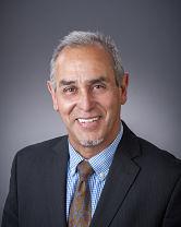 Michael Mariscal