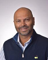 Nipool Patel