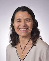 Patricia Gomez