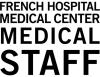 French Hospital Medical Staff