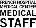 FHMC Medical Staff Logo