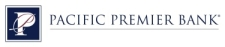 Pacific Premier Bank Logo