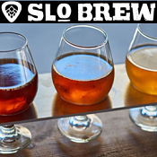 SLO Brew BeerCation