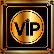 VIP Gala Table