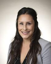 Danica Alvarez