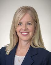 Ellen Cohune