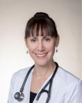 Andrea Tackett, MD