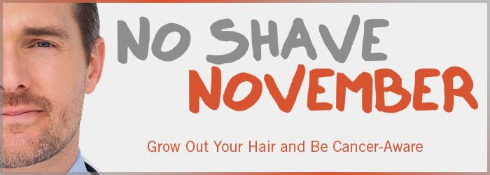 Top-No-Shave-2